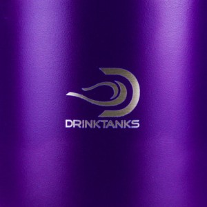 DrinkTanks-swatches-128-acai